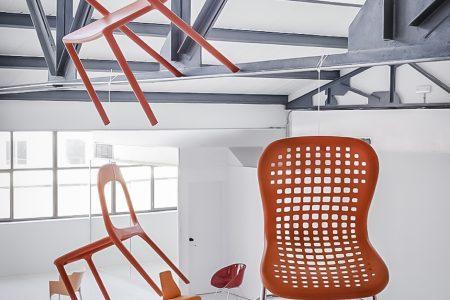 Noonu-fotografo-de-espacios-interiores-madrid-sillas 1