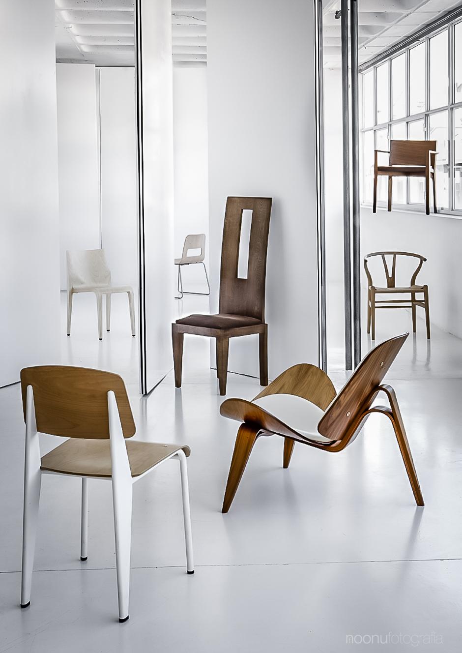 Noonu-fotografo-de-espacios-interiores-madrid-sillas 2