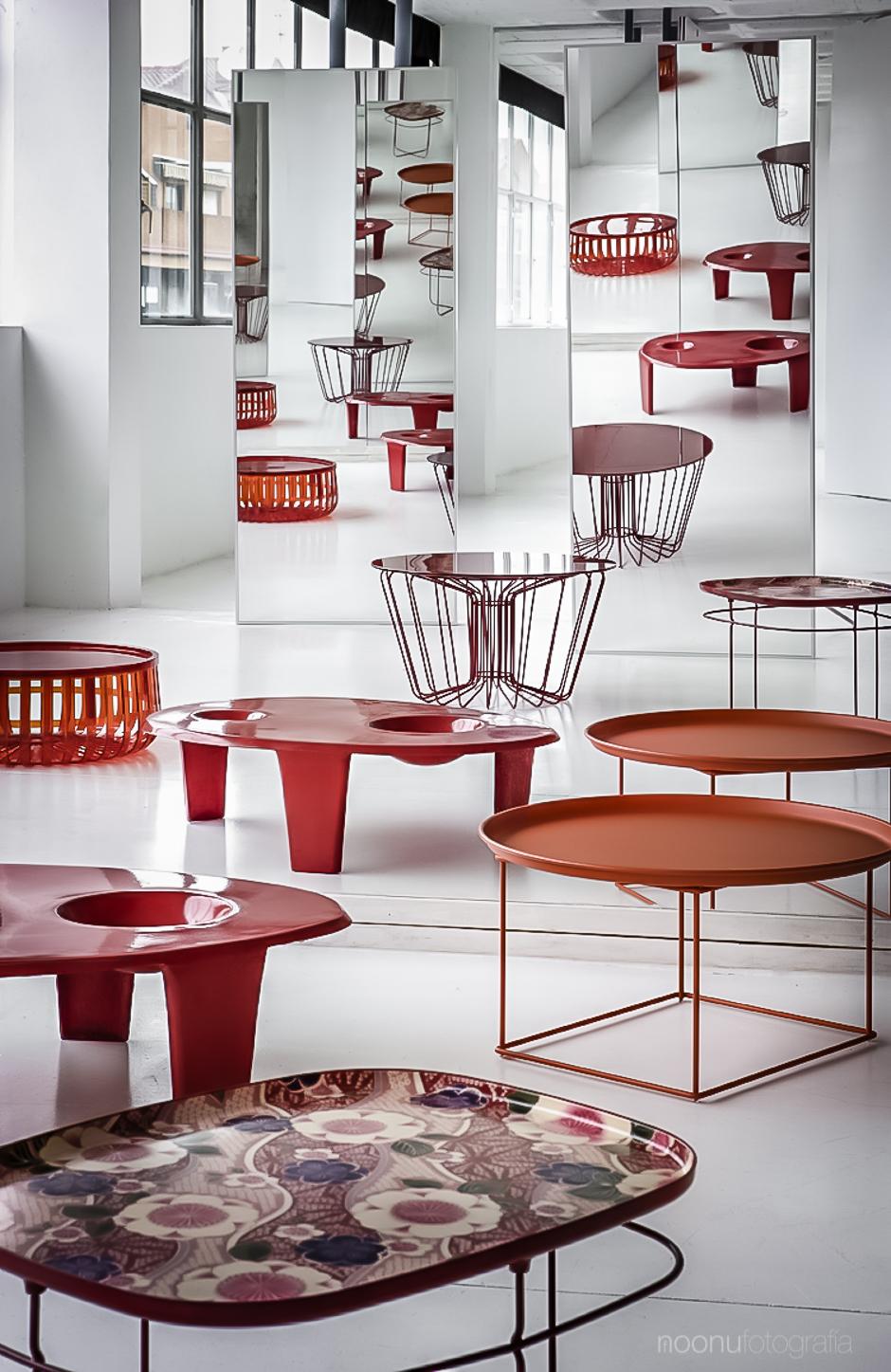 Noonu-fotografo-de-espacios-interiores-madrid-sillas 3