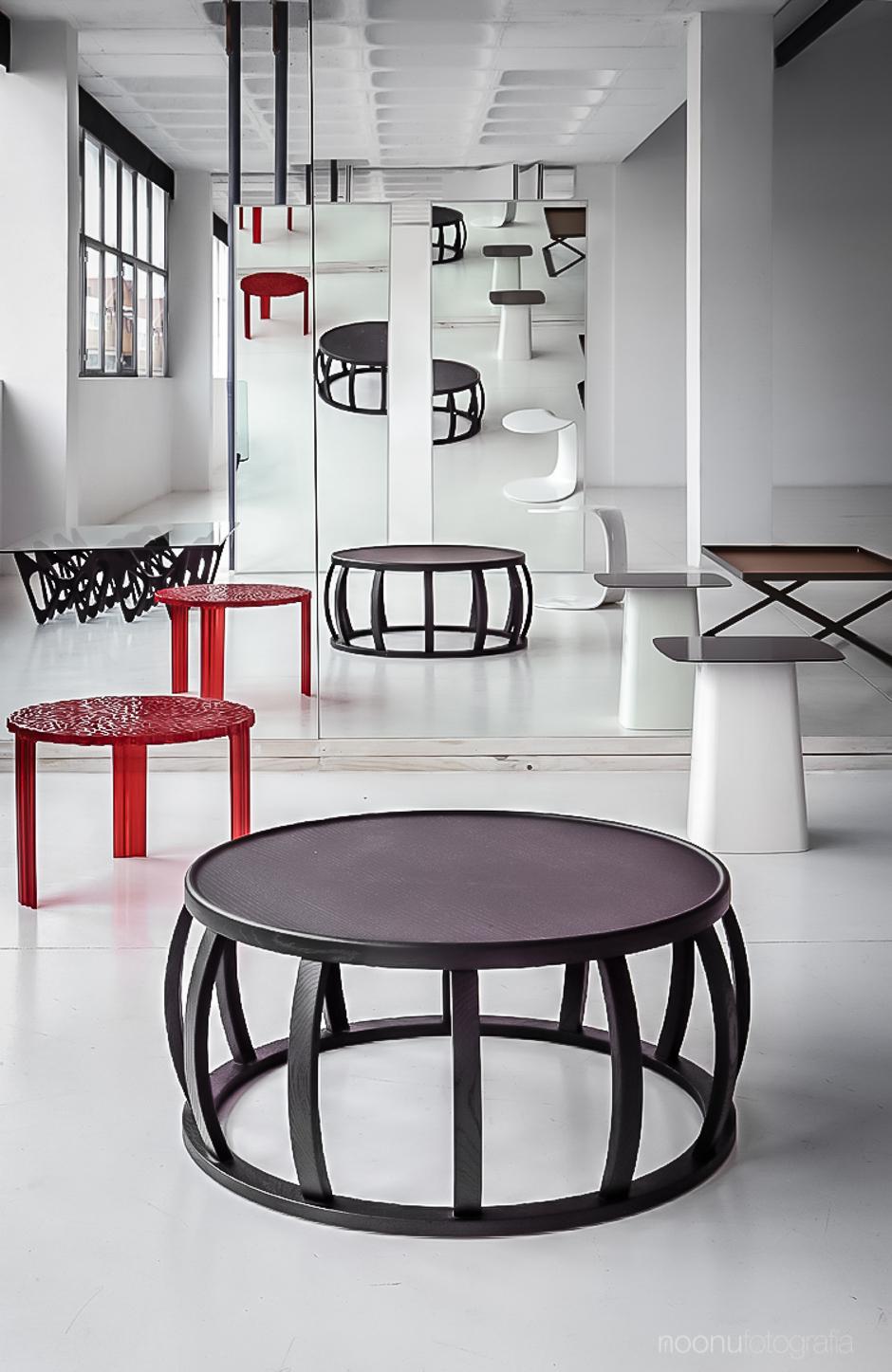 Noonu-fotografo-de-espacios-interiores-madrid-sillas 4