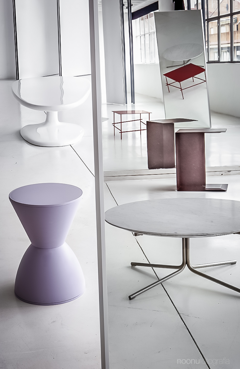 Noonu-fotografo-de-espacios-interiores-madrid-sillas 5