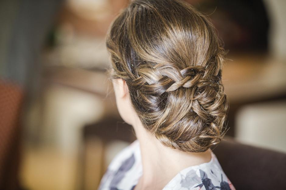 Noonu-fotografo-de-bodas-madrid-elena 14