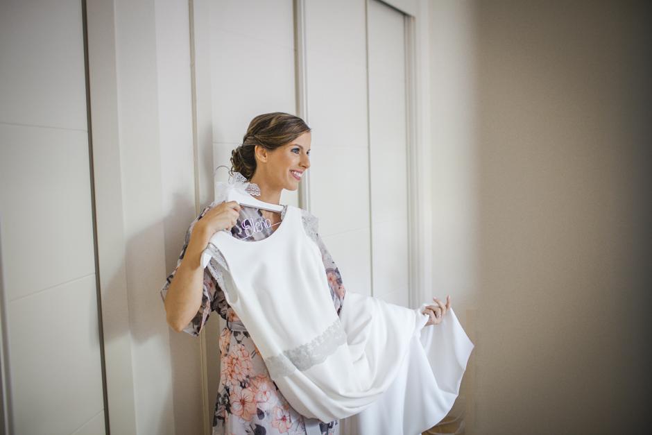 Noonu-fotografo-de-bodas-madrid-elena 15