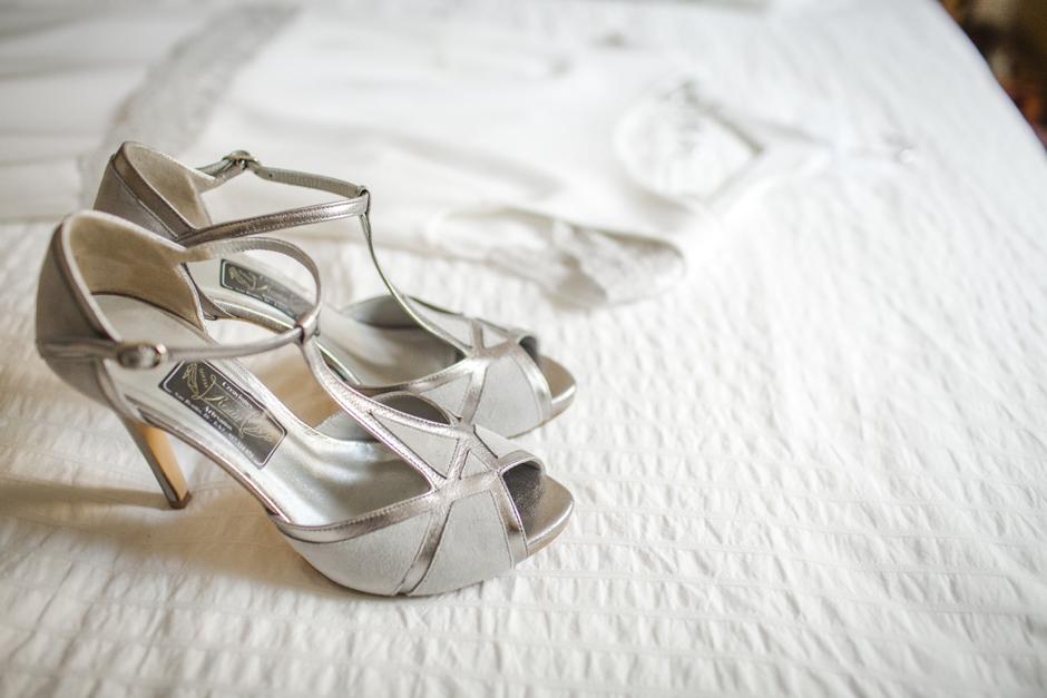 Noonu-fotografo-de-bodas-madrid-elena 17