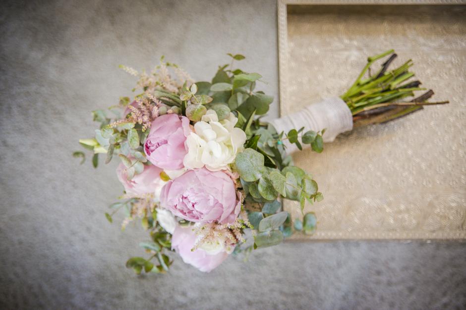 Noonu-fotografo-de-bodas-madrid-elena 18