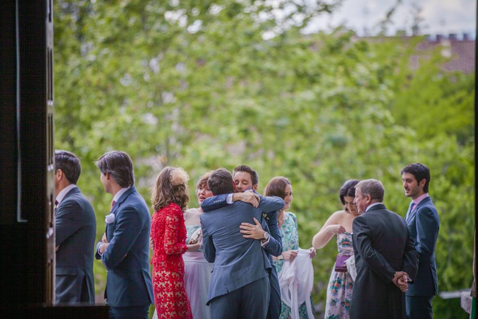 Noonu-fotografo-de-bodas-madrid-elena 26