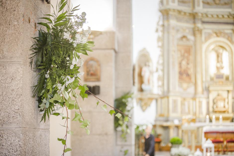 Noonu-fotografo-de-bodas-madrid-elena 28