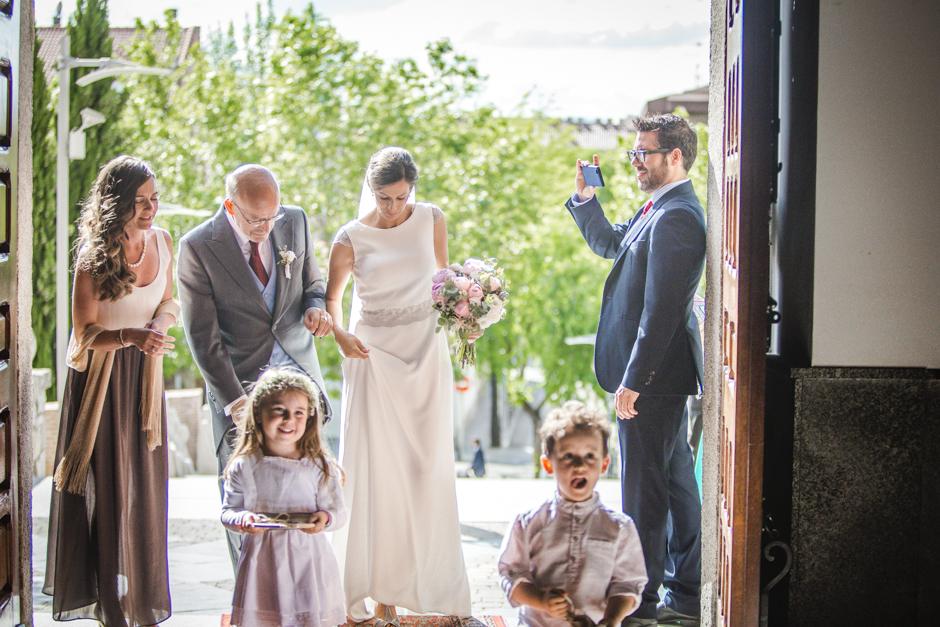 Noonu-fotografo-de-bodas-madrid-elena 34