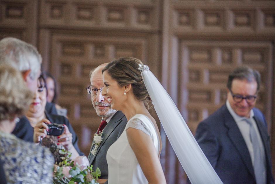 Noonu-fotografo-de-bodas-madrid-elena 35