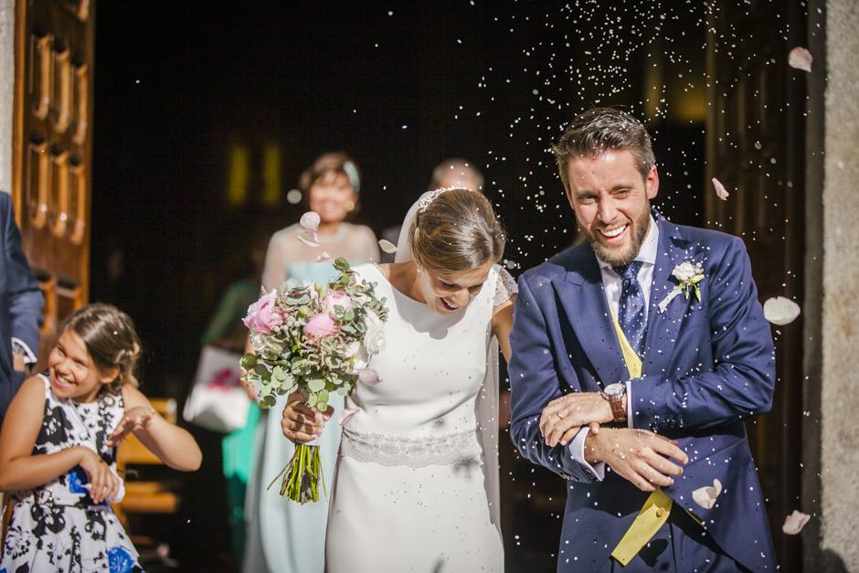 Noonu-fotografo-de-bodas-madrid-elena 40