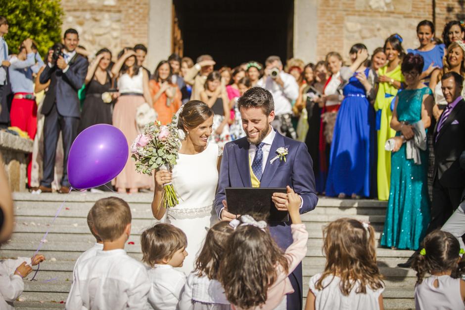 Noonu-fotografo-de-bodas-madrid-elena 42