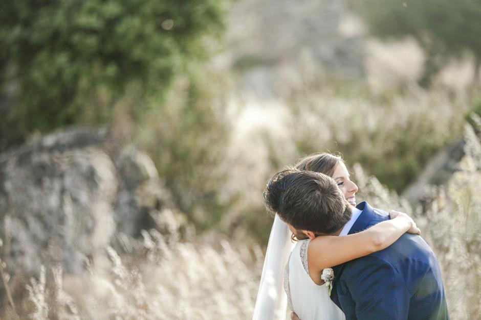 Noonu-fotografo-de-bodas-madrid-elena 44