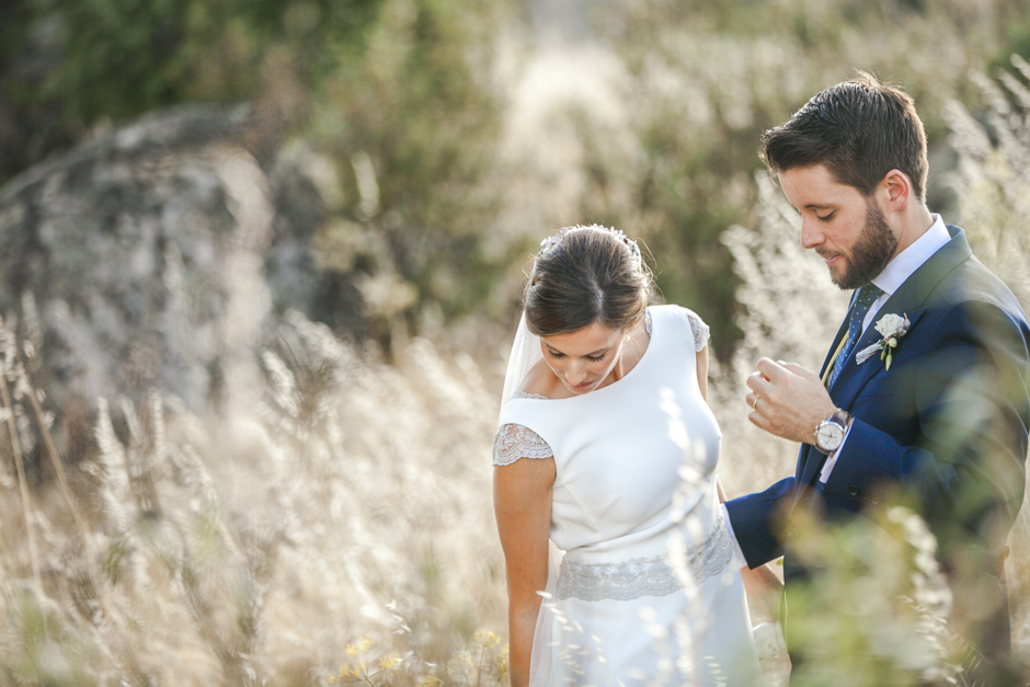 Noonu-fotografo-de-bodas-madrid-elena 45