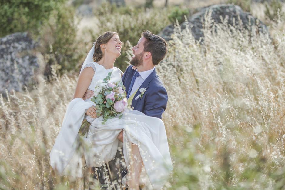Noonu-fotografo-de-bodas-madrid-elena 46