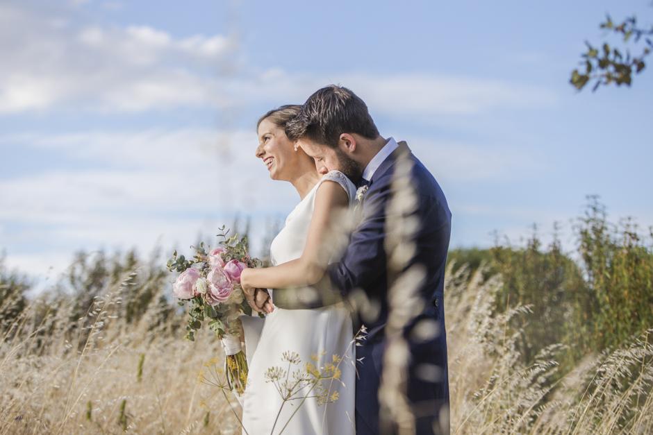 Noonu-fotografo-de-bodas-madrid-elena 47