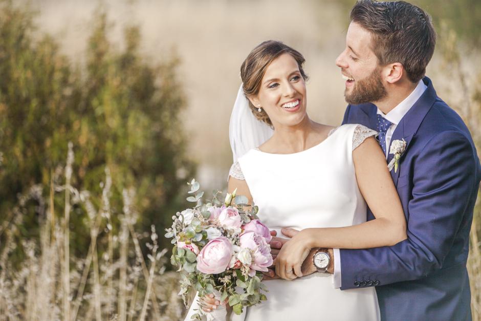 Noonu-fotografo-de-bodas-madrid-elena 49