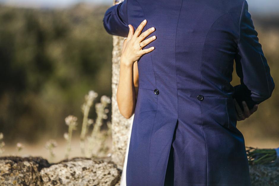 Noonu-fotografo-de-bodas-madrid-elena 54