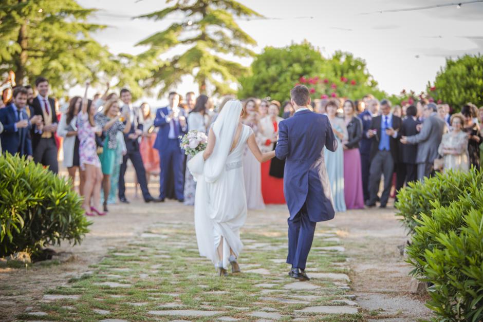 Noonu-fotografo-de-bodas-madrid-elena 58