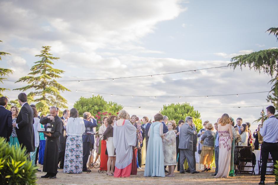 Noonu-fotografo-de-bodas-madrid-elena 59
