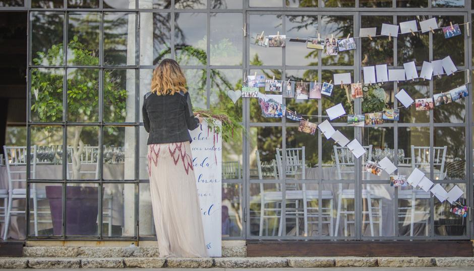 Noonu-fotografo-de-bodas-madrid-elena 66