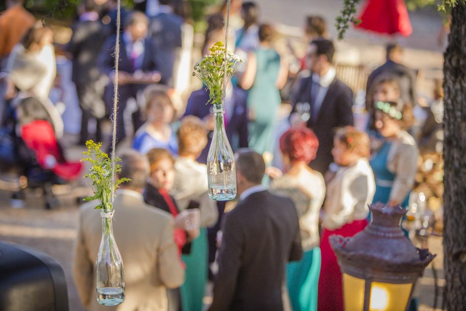 Noonu-fotografo-de-bodas-madrid-elena 67