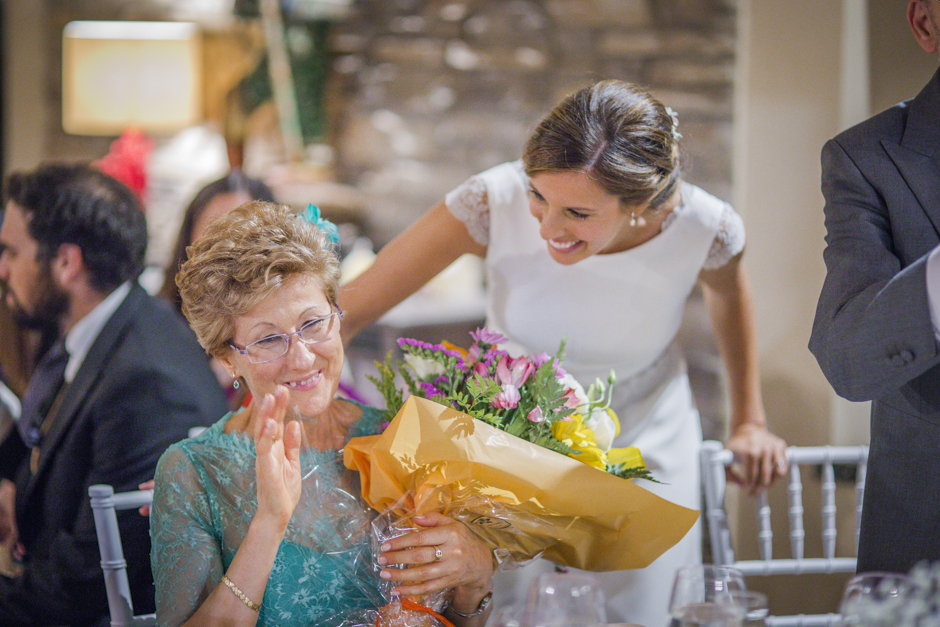 Noonu-fotografo-de-bodas-madrid-elena 76