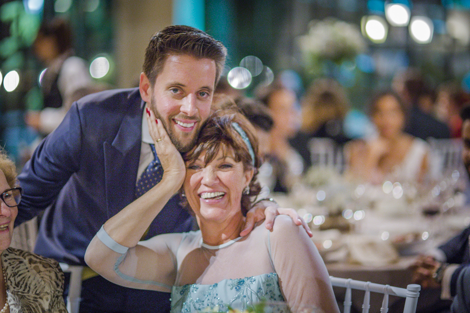 Noonu-fotografo-de-bodas-madrid-elena 77
