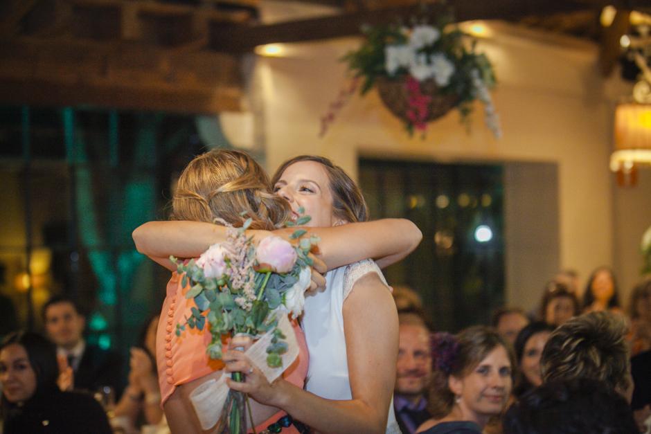 Noonu-fotografo-de-bodas-madrid-elena 79
