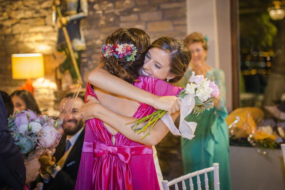 Noonu-fotografo-de-bodas-madrid-elena 80