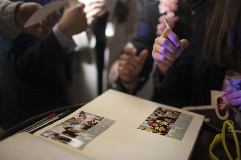 Noonu-fotografo-de-bodas-madrid-elena 84