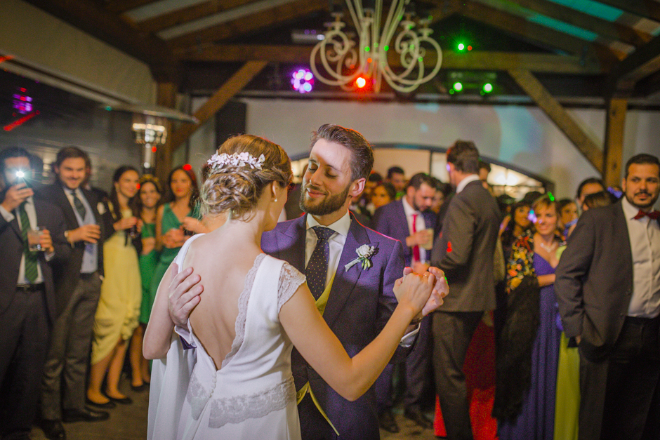 Noonu-fotografo-de-bodas-madrid-elena 85