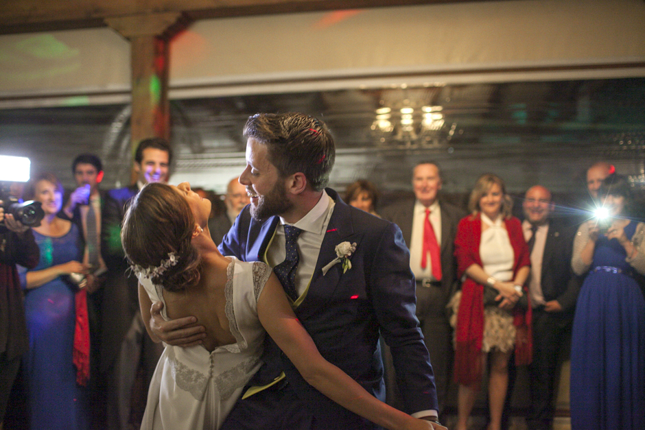 Noonu-fotografo-de-bodas-madrid-elena 87