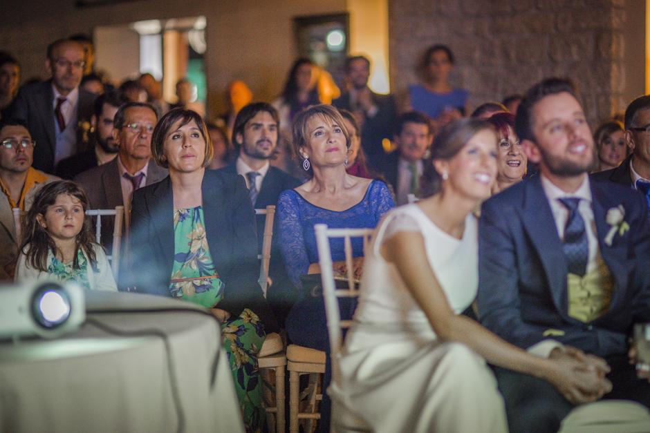Noonu-fotografo-de-bodas-madrid-elena 88