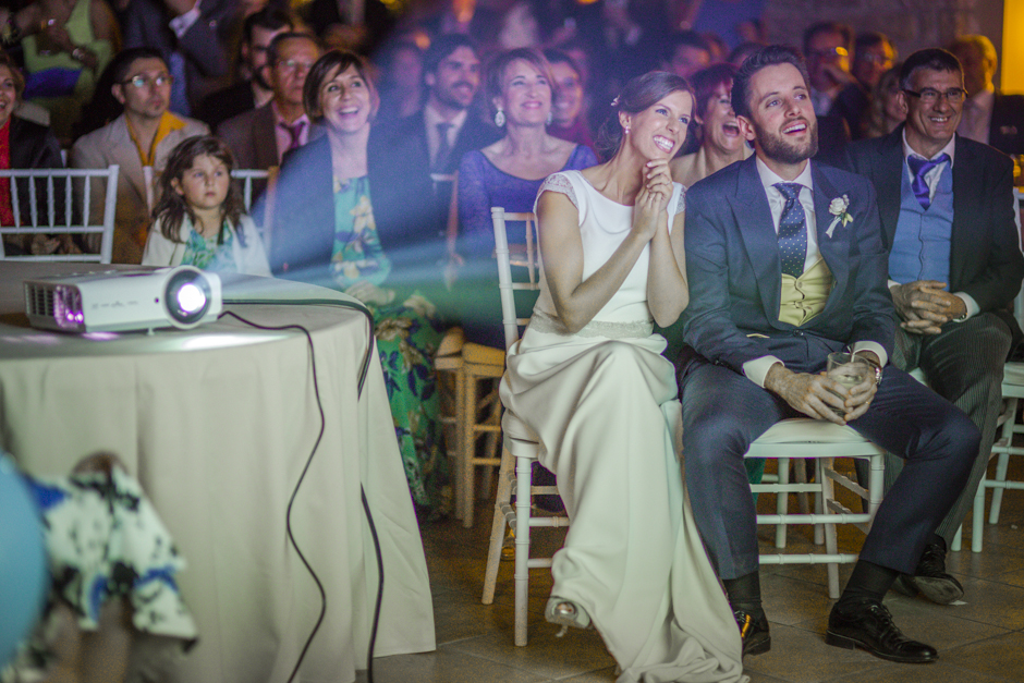 Noonu-fotografo-de-bodas-madrid-elena 89