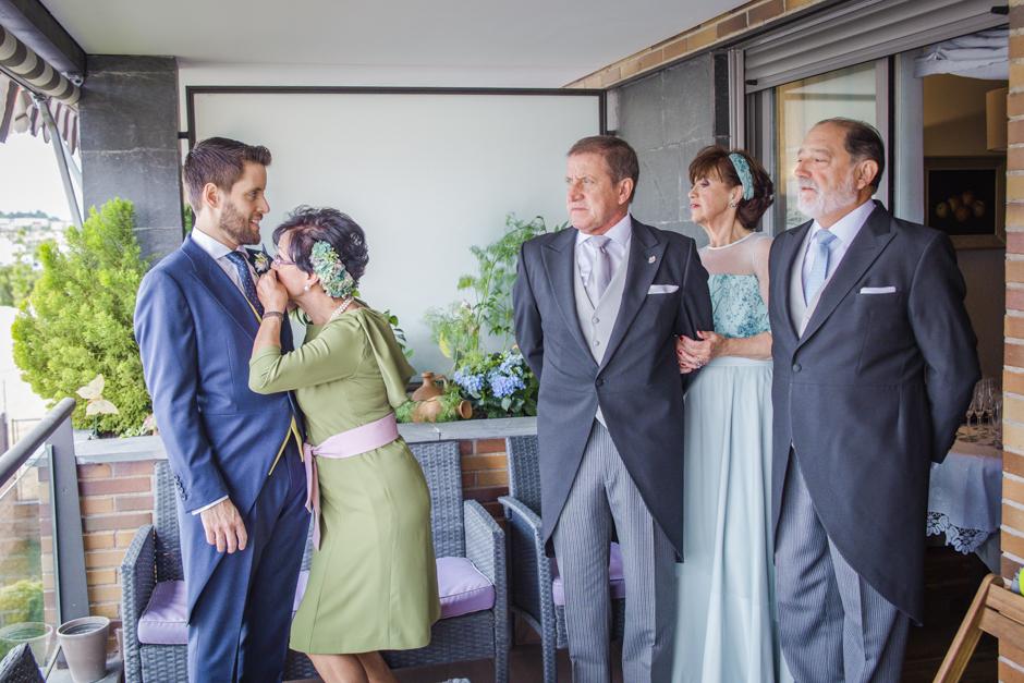 Noonu-fotografo-de-bodas-madrid-elena 9