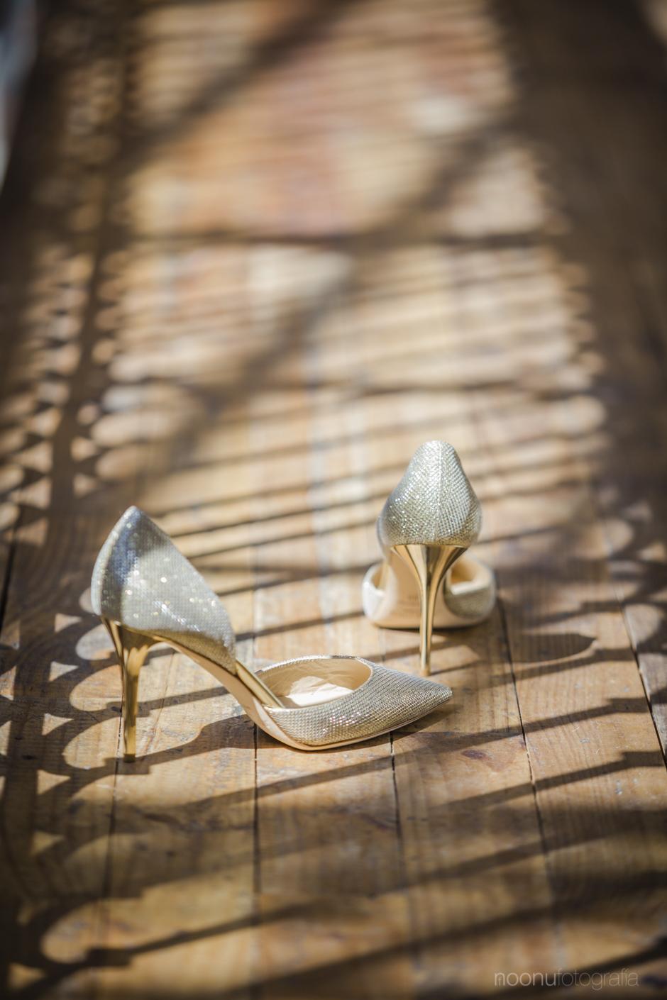noonu-fotografo-de-bodas-madrid-natalia-1-2