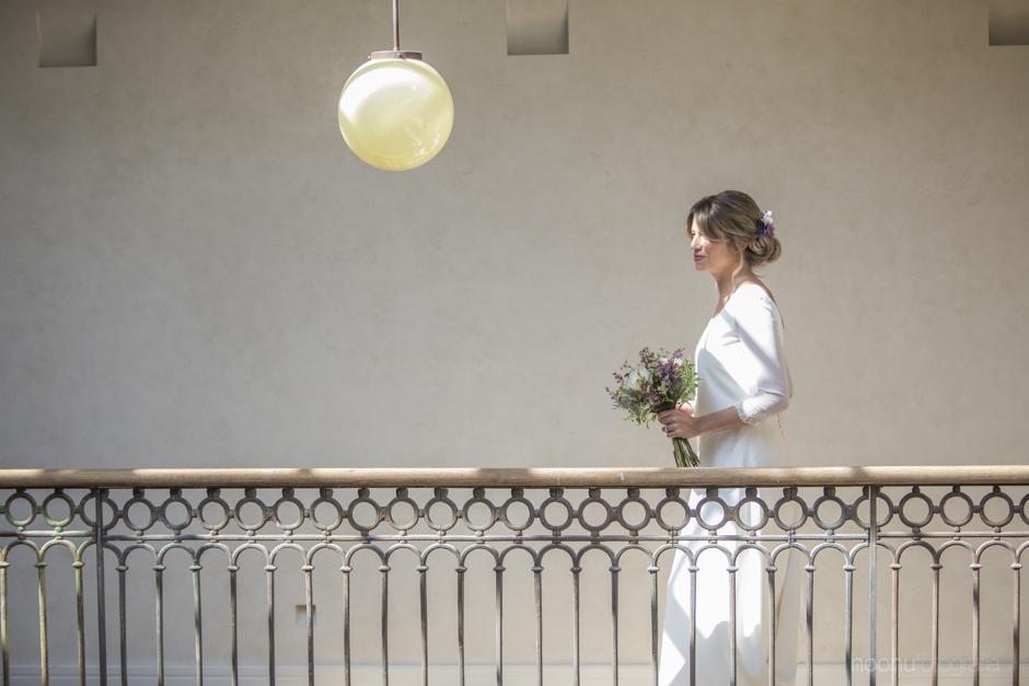 noonu-fotografo-de-bodas-madrid-natalia-17