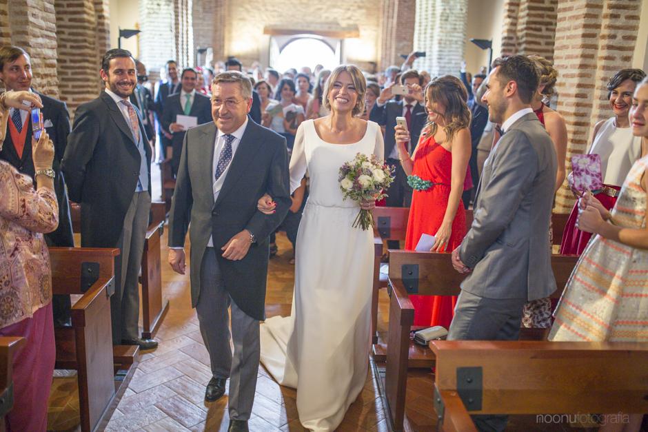 noonu-fotografo-de-bodas-madrid-natalia-23