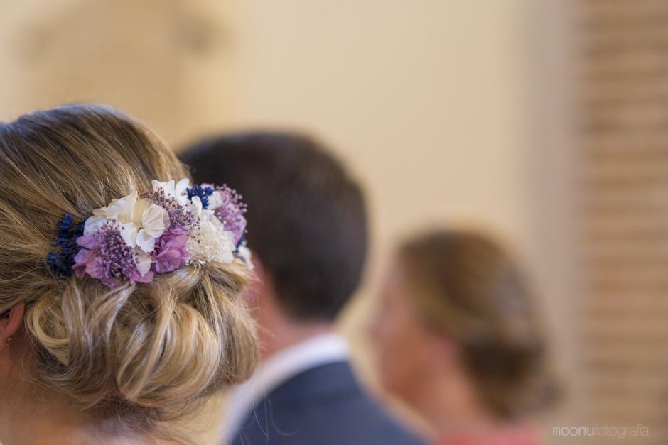 noonu-fotografo-de-bodas-madrid-natalia-25