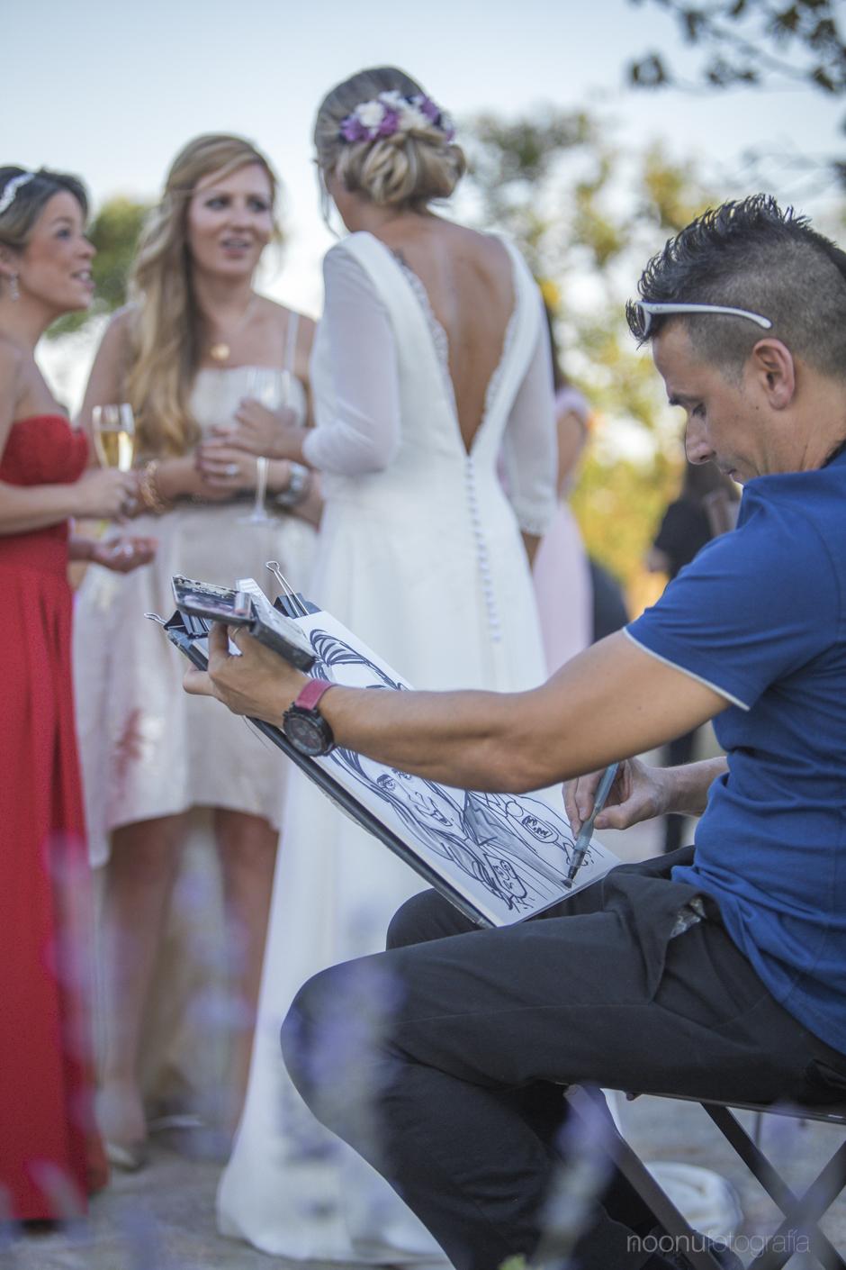 noonu-fotografo-de-bodas-madrid-natalia-3-2