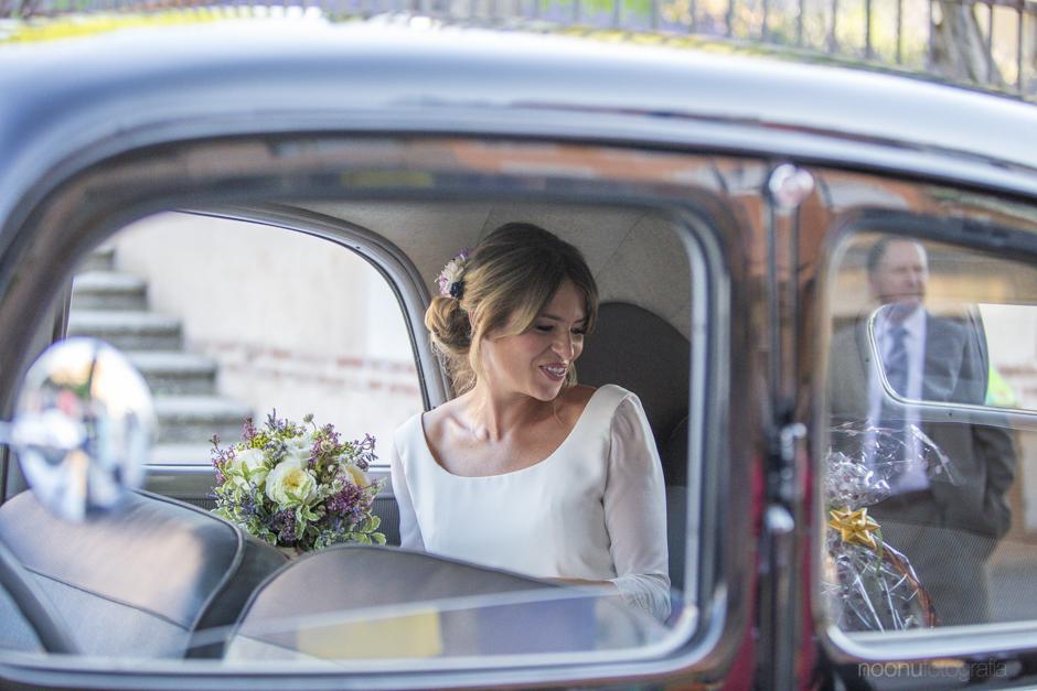 noonu-fotografo-de-bodas-madrid-natalia-31