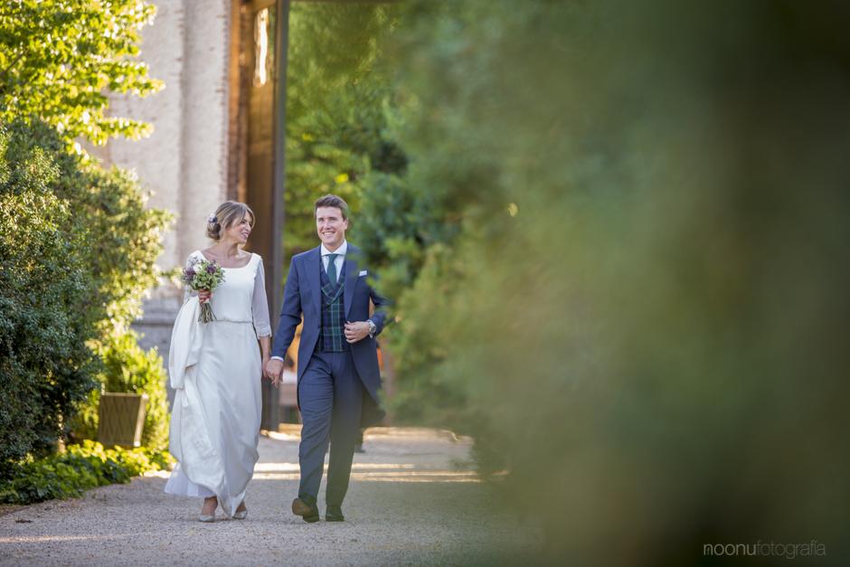 noonu-fotografo-de-bodas-madrid-natalia-34