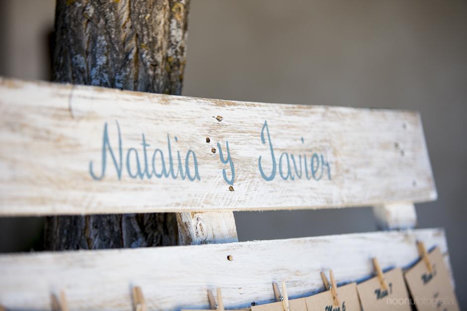 noonu-fotografo-de-bodas-madrid-natalia-4