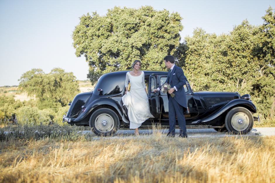 noonu-fotografo-de-bodas-madrid-natalia-42