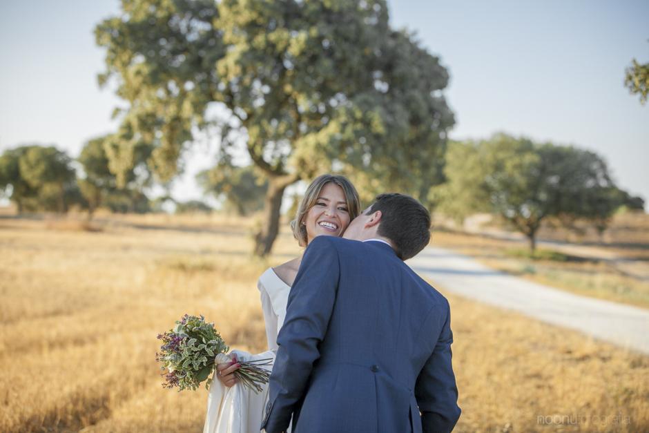 noonu-fotografo-de-bodas-madrid-natalia-43