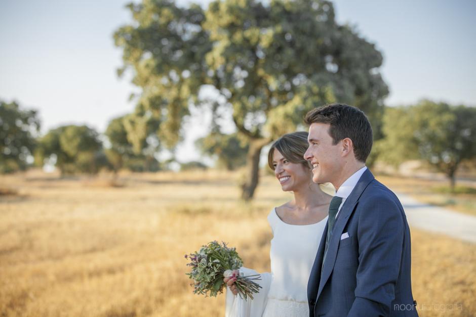 noonu-fotografo-de-bodas-madrid-natalia-46