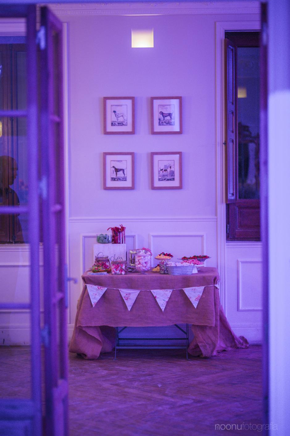 noonu-fotografo-de-bodas-madrid-natalia-5-2