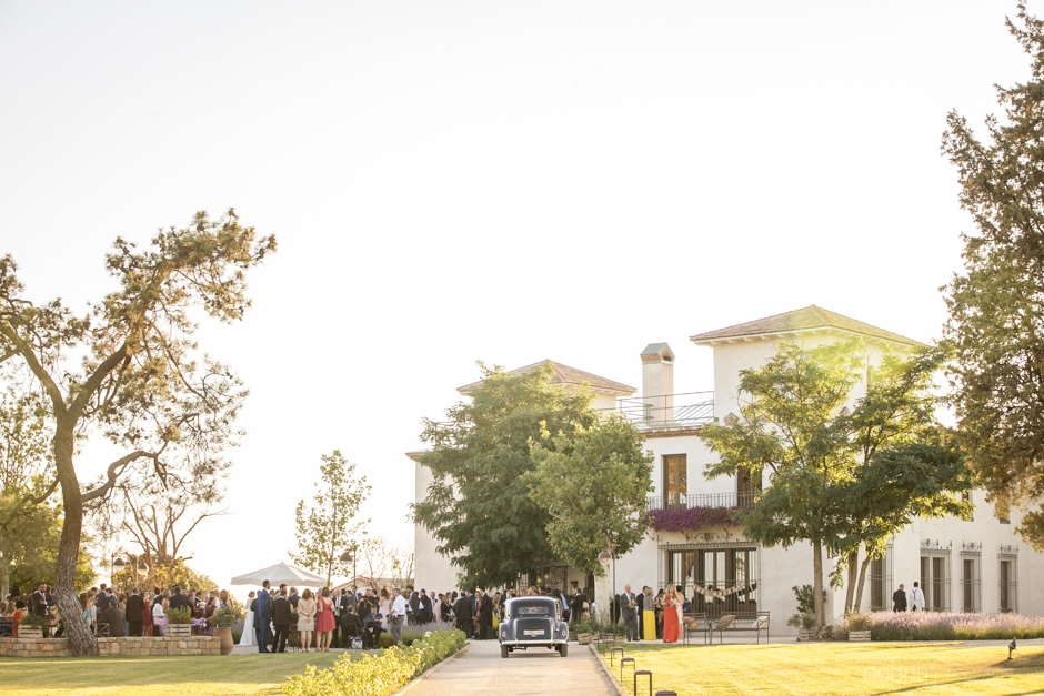 noonu-fotografo-de-bodas-madrid-natalia-52