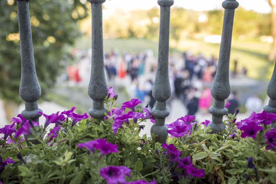 noonu-fotografo-de-bodas-madrid-natalia-56