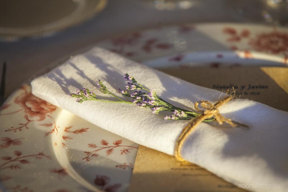 noonu-fotografo-de-bodas-madrid-natalia-59